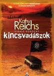 Kathy Reichs - Virals - Kincsvadászok [eKönyv: epub, mobi]<!--span style='font-size:10px;'>(G)</span-->