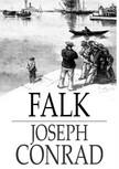 Joseph Conrad - Falk [eKönyv: epub,  mobi]