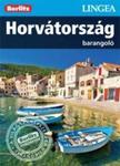 Horvátország - Barangoló<!--span style='font-size:10px;'>(G)</span-->