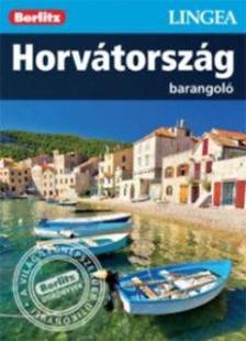 Horvátország - Barangoló