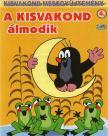 - A KISVAKOND ÁLMODIK DVD