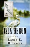 Richards Laura E. - Isla Heron [eKönyv: epub,  mobi]