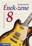 - MS-2458 ÉNEK-ZENE 8.