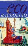 Umberto Eco - Baudolino<!--span style='font-size:10px;'>(G)</span-->