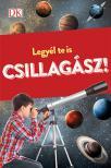 Legyél te is csillagász!<!--span style='font-size:10px;'>(G)</span-->