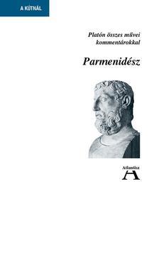 Platón - Parmenidész