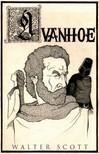 Sir Walter Scott - Ivanhoe [eKönyv: epub,  mobi]