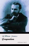 James William - Pragmatism [eKönyv: epub, mobi]