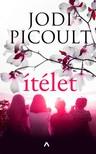 Jodi Picoult - Ítélet [eKönyv: epub, mobi]<!--span style='font-size:10px;'>(G)</span-->