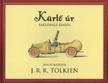 J. R. R. Tolkien - KÜRTŐ ÚR - (FAKSZIMILE KIADÁS)<!--span style='font-size:10px;'>(G)</span-->
