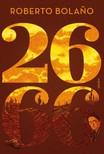 Roberto Bolano - 2666 [eKönyv: epub, mobi]<!--span style='font-size:10px;'>(G)</span-->