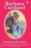 Barbara Cartland - Touching the Stars [eKönyv: epub,  mobi]