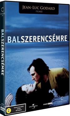 Caesar FIlm International - BALSZERENCSÉMRE