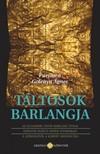 Ágnes Purisaca Golenya - Táltosok barlangja [eKönyv: epub, mobi]