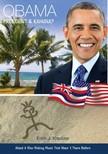 Kreutzer Erich J. - Obama - President & Kahuna? [eKönyv: epub,  mobi]