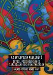 Halász Péter - Békés Judit - Az epilepszia kezelhető<!--span style='font-size:10px;'>(G)</span-->