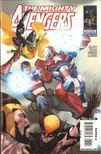 Slott, Dan, Pham, Khoi - The Mighty Avengers No. 32 [antikvár]