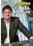 Mike Brewer - Autókereskedők