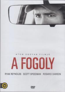 EGOYAN - FOGOLY