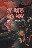 Bombov Todor - Of Rats and Men [eKönyv: epub,  mobi]