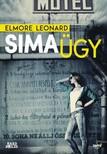Elmore Leonard - Sima ügy [eKönyv: epub, mobi]