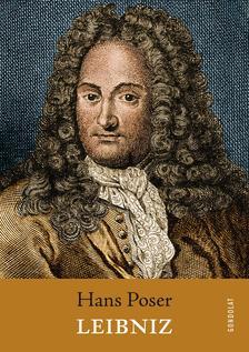 Poser, Hans - Leibniz