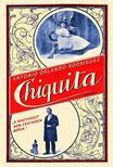 Antonio Orlando Rodríguez - Chiquita ###<!--span style='font-size:10px;'>(G)</span-->