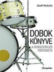 Geoff Nicholls - Dobok könyve - A dobszerelés története