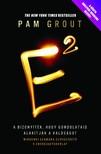 Pam Grout - E2 - A bizonyíték, hogy gondolataid alakítják a valóságot  [eKönyv: epub, mobi]