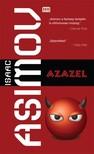 Isaac Asimov - Azazel [eKönyv: epub, mobi]