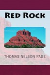Page Thomas Nelson - Red Rock [eKönyv: epub,  mobi]