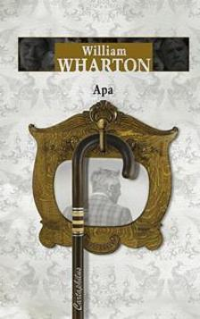 William Wharton - Apa