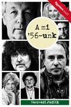 Naszvadi Judith - A mi 56-unk<!--span style='font-size:10px;'>(G)</span-->