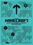 .- - Minecraft - Teljes gyűjtemény a kreatív építkezéshez<!--span style='font-size:10px;'>(G)</span-->