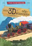 Építs 3D-s gőzmozdonyt!<!--span style='font-size:10px;'>(G)</span-->