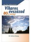 Dr. Kolimár György - Viharos évszázad [eKönyv: epub,  mobi]