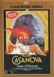 . - Casanova - Fellini