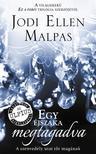 Jodi Ellen Malpas - Egy éjszaka megtagadva<!--span style='font-size:10px;'>(G)</span-->
