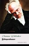 Whittaker Thomas - Schopenhauer [eKönyv: epub,  mobi]