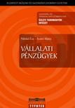 Szabó Márta Pálinkó Éva, - Vállalati pénzügyek [eKönyv: pdf]