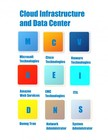 Tran Duong - Cloud Infrastructure and Data Center [eKönyv: epub,  mobi]