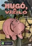 FEIGENBAUM, BILL - HUGÓ,  A VIZILÓ [DVD]
