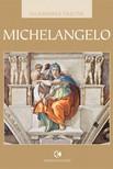 Michelangelo [eKönyv: epub, mobi]<!--span style='font-size:10px;'>(G)</span-->