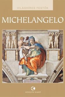 - Michelangelo [eKönyv: epub, mobi]