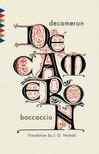Giovanni Boccaccio - The Decameron of Giovanni Boccaccio [eKönyv: epub,  mobi]