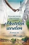 Francoise Prévost - Meztelen szerelem