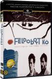 Sára Sándor - FELDOBOTT KŐ DVD
