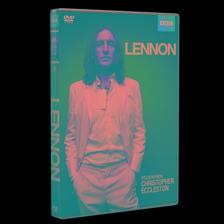 . - Lennon