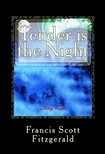F. Scott Fitzgerald - Tender is the Night [eKönyv: epub,  mobi]