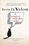 IRVIN YALOM - A magyar macska átka [eKönyv: epub, mobi]